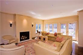 appealing light sconces for living room shades look more