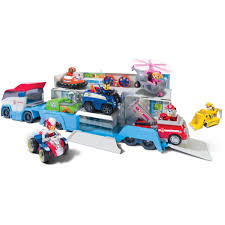 Paw Patrol Paw Patroller - Walmart.com Ryder Moving Truck Rental Highway Traffic Stock Video Footage Diecasting Hand Pallet Truck Price 2 Ton Forklift Godrej Buy Nickelodeon Paw Patrol Patroller Atv Vehicle Rescue Trailer Loaded With New Unpainted Timber Pallets Behind A Daf For Sale Ep Electric Stacker Purchases Euroway Commercial Motor Trucks Used Pickup Part 1907 Should You Be A Buyer Of Nyse R Benzinga Walmartcom Box Of The Week Cf Curtainsider How To Operate Lift Gate Youtube
