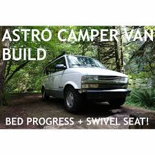 Gmc Safari Bench Seat 1994 Astro Seat Covers Precisionfit0305 ... Gmpelvan Gallery Pics Of Leveling Kits With Stock Wheels 2014 2018 Chevy Need Wiring Diagram 1994 Park Avenue Ultra Fuel Pump Relay Gm Forum Project Blue Gmt400 The Ultimate 8898 Gm Truck 1977 Vacuum Ac Lines Page 2 Square Pstriping And New Mudflaps Club Dash Mounted Aftermarket Gauges Body 1973 1987 Static Obs Thread8898 4 Gmc 209 Rim Fits Trucks Gmc Sierra Style Satin Black 20 Wheel 5668 Lifted 7 Complete 7387 Diagrams
