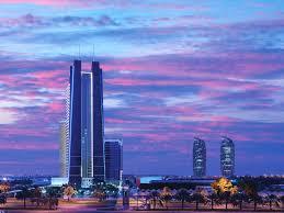 100 The Dusit Thani Abu Dhabi Hotel In United Arab Emirates Room Deals