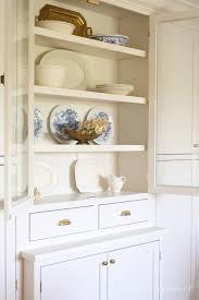 Fall Kitchen Decor Ideas