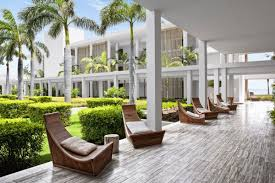 100 Viceroyanguilla The Luxury Caribbean Resort Viceroy Anguilla
