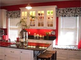 Red Kitchen Decor For More Go To Http A Com Etsy