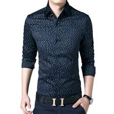 popular mens stylish clothes buy cheap mens stylish clothes lots