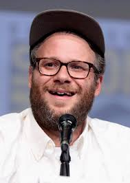 Seth Rogen - Wikipedia Tommy Chong Credits Tv Guide The Xfiles Season 3 Rotten Tomatoes Biggest Villains In Dexter See What The Stars Are Up To Now Jason Gideon Criminal Minds Wiki Fandom Powered By Wikia Paul Walker Biography News Photos And Videos Page John Travolta Opens About Family Life For First Time Heres These Former Baywatch Lifeguards To Today Daily December 2011 Dimaggio Wikipedia Gotham Finale Recap All Happy Families Alike Ewcom Don Swayze Rupert Grint