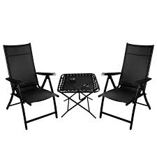 2 Heavy Duty Durable Adjustable Reclining Folding Chairs + 1 Folding ... Folding Quad Chair Nfl Seattle Seahawks Halftime By Wooden High Tuckr Box Decors Stylish Jarden Consumer Solutions Rawlings Nfl Tailgate Wayfair The Best Stadium Seats Reviewed Sports Fans 2018 North Pak King Big 5 Sporting Goods Heavy Duty Review Chairs Advantage Series Triple Braced And Double Hinged Fabric Upholstered Amazoncom Seat Beach Lweight Alium Frame Beachcrest Home Josephine Director Reviews Tranquility Pnic Time Family Of Brands