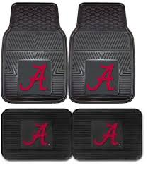 Cheap Floor Mats For Truck, Find Floor Mats For Truck Deals On Line ...