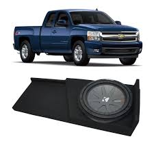 Cheap Single Cab Truck, Find Single Cab Truck Deals On Line At ... Car Price Check Car Leasing Concierge Cheap Single Cab Truck Find Deals On Line At Visit Dorngooddealscom 2018 Honda Pickup Lease Deals Canada Ausi Suv 4wd 2017 Chevy Silverado Z71 Prices And Tinney Automotive Youtube New Gmc Sierra 2500hd For Sale In Georgetown Chevrolet Fding Good Trucking Insurance Companies With Best Upwix Preowned Pauls Valley Ok Iveco Offer Special Deals On Plated Stock Bus News Drivers Choice Sales Event Tennessee Tractor Equipment Ram 2500 Schaumburg Il Opinion Scoring Off Craigslist Saves Money Kapio