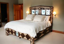 Bed and mattress ing guide california king bed mattress Home