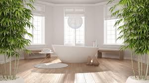 badezimmer deko die 5 schönsten ideen für dein traumbad