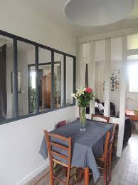 home staging cuisine home staging d une maison éclectique cuisine le havre par