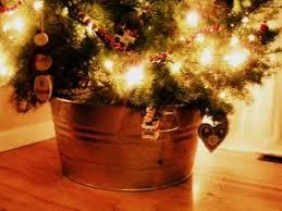 Fred Meyer Christmas Tree Stand by 10 Best Mon Blog Mamietitine Centerblog Net Images On Pinterest