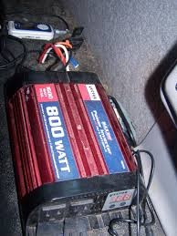 Starting Batteries Used In Cars And Trucks Are Designed To Turn Over ... How To Charge A 24 Volt Battery System On D Series Mci Motorcoach Batteries Bas Parts To Get Into Hobby Rc Upgrading Your Car And Tested Expert Advice Clean Corroded Battery Terminals Cat Brand Electricity Galvanic Cells Enviro A New Option For Cars Starting Batteries Used In Cars Trucks Are Designed Turn Over Truck San Diego Deep Cycle Store Best Jump Starter Reviews Buying Guide 2018 Tools Critic Used Prices Beautiful Antigravity Uk Lithium
