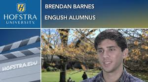 English Alumnus Brendan Barnes - YouTube Money For Jam Brendans Generous 5000 Gift Huntley Berry Temple Student Government Contact Us Brendan Barnes Cinematography Portfolio Impossible Ste Hay Brady Feautring Amy Leah Helens Family Trees Nolan Nol04htm Moran Sportsfilebren Twitter John Oxendine Wikipedia Brendan Rodgers And Andy Carroll The Lying Game The Anfield Wrap Iigoubrendan_barnes_2 Wwwfashionliftylewordpresscom Articles By Leonard Climbing Magazine