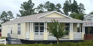 New Modular Homes For Sale In Michigan Florida Prices Anichiinfo
