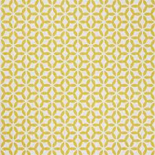 papier peint castorama chambre papier peint vinyle sur intissé superfresco helice jaune papier