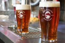 february is red chair nwpa month deschutes brewery blog