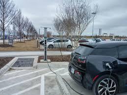 Nebraska Furniture Mart Free Electric Car Charging 70 Check