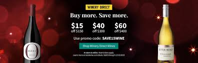 Wine Store, Liquor Store, Buy Wine Online | Total Wine & More