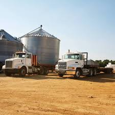 Day Cab Semi Trucks We Use To Haul Hay,... - Lapp Brothers LLC ... Rapid Relief Team Hay From Tasmania To Local Farmers Goulburn Post Trucks Wagon Lorry Rig Tractors Hay Straw Photos Youtube Hay Trucks For Hire Willow Creek Ranch Hauling Bales Hi Res Video 85601 Elk161 4563 Morocco Tinerhir Trucks Loaded With Bales Of Stock Wa Convoy Delivers Muchneed Droughtstricken Nsw Convoy Heavily Transporting Over Shipping And Exporting Staheli West Long Haul As Demand Outstrips Supply The Northern Daily Leader Specialized Trailer On Wheels For Transportation Of Custom And Equipment Favorite Texas Trucking