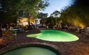 100 House For Sale Elie Life Al Fresco A Cottage On The Mandeville Shore Where
