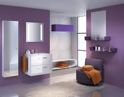Home Depot Bathroom Ideas by Signs Diy Bathroom Ideas Wonderful Iranews Excellent Guest