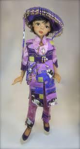 Bergmans Pumpkin Patch by 125 Best Bo Bergemann Dolls Images On Pinterest Bjd Ball