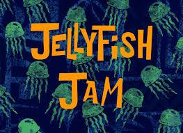That Sinking Feeling Spongebob Transcript by Jellyfish Jam Transcript Encyclopedia Spongebobia Fandom