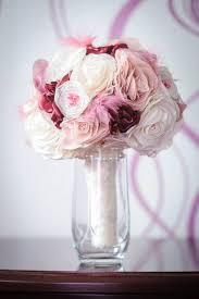 22 best Unique Wedding Bouquets Jedinstveni bidermajeri images on