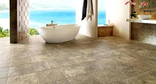 floor travertine tile tiles tile on sale white tile tile traders