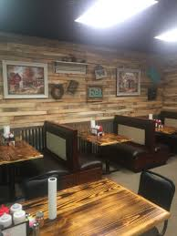 The Shed Ocean Springs Ms Menu by Tin Shed Bbq Tin Shed Home Page Located In Flowood Ms