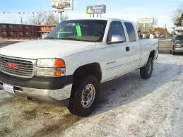 2002 Gmc Sierra 2500hd At Alpine Motors Wheel Offset 2002 Gmc Sierra 1500 Super Aggressive 3 5 Suspension Gmc Step Side Red Wwwrichardsonautosalescom Denali Wikipedia Sierra 2500hd Plow Truck Automatic Low Miles Affordablemec Paulsobj Classic Extended Cab Specs Photos Question Signal Light Swap To Regular Louisiana Photo Image Gallery Topkick C6500 Mechanic Service Truck For Sale 97071 2500 Slt 4dr Lifted Diesel 66l Duramax For Sale Used 4 Door Cab Extended At Rockys Mesa Httpswwwnceptcarzcomimagesgmc2002 Information And Photos Zombiedrive