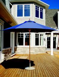 9 Ft Patio Umbrella With Crank by Galtech And Treasure Garden Umbrellas Patio Umbrella Store