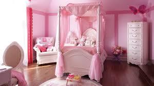 chambre fillette dossier chambres d enfants décoration casa