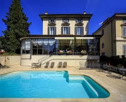 100 Hotel Carlotta Villa Prices Photos Reviews Address Italy
