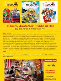 LEGOLAND Coupons 🛒 Shopping Deals & Promo Codes November ...