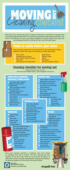 Best 25+ Moving Out Checklist Ideas On Pinterest | Moving Out ... Is Your Science Class As Smart A Uhaul Truck Millard Rental Truck Accidents The Accident Team Best 25 Rent Moving Ideas On Pinterest Easy Ways To Are You Moving To Another State Budget Reviews Trucks For Seattle Wa Dels Rentals Penske U Haul Quote Quotes Of The Day Companies Comparison Enterprise Cargo Van And Pickup Top 10 Of
