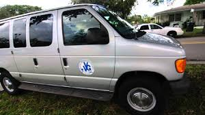 2004 Ford E-350 (15) Passenger Van - YouTube Northside Ford Truck Sales Inc Dealership In Portland Or 2003 Peterbilt 379exhd Heavy Duty Trucks Cventional W Winross Inventory For Sale Hobby Collector Central Pennsylvania Residents On Proposed Senate Healthcare Bill Wpsu Ayers Auction Realty Burkholders Antique Tractor Collection Ets 2 Mercedes Benz Antos 1840 Mod Test Multi Clip Media North Platte Buick Gmc Nebraska Facebook Country Llc Versailles Mo 2018 Tractorhouse Ad Design Before After Case Study Rosewood Marketing