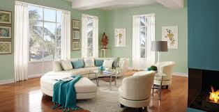 100 Living Rooms Inspiration Calming Room Ideas And Behr