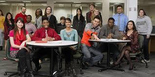 Tcc College Help Desk by The Peninsula U0027s Community College Thomas Nelson Community College