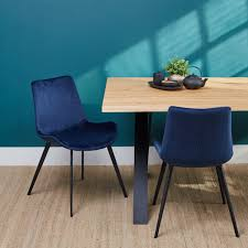Hype Blue Velvet Dining Chair - Set Of 2 Small Round Ding Table In Black With 4 Teal Blue Velvet Chairs Rhode Island Kaylee Remarkable Navy Set Tufted Uptown Chair Silver Leaf Including Modern Lovely Pink Upholstered Gold Room Metal Frame Of 2 Extraordinary Covers Slipcovers A Rustic Elegant Thanksgiving Eclectic Living Room Home White Extendable 6 Vivienne Jenna Belinda Ding Chair Navy Khamila Fniture Store Kallekoponnet Kitchen Design Tiffany Slate Amusing