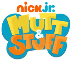 List of programs broadcast by Nick Jr WikiVisually