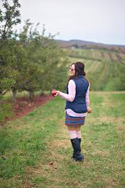 Pumpkin Picking In Ct apple picking in connecticut u2013 history in high heels