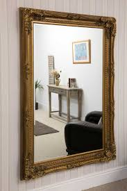 Best 25+ Large Mirrors For Sale Ideas On Pinterest | Fancy Mirrors ... Barn Board Picture Frames Rustic Charcoal Mirrors Made With Reclaimed Wood Available To Order Size Rustic Wood Countertops Floor Innovative Distressed Western Shop Allen Roth Beveled Wall Mirror At Lowescom 38 Best Works Images On Pinterest Boards Diy Easy Framed Diystinctly Mirror Frame Youtube Bathrooms Design Frame Ideas Bathroom Bath Restoration Hdware Bulletin Driven By Decor
