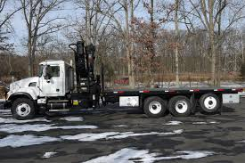 100 Bucket Trucks For Sale In Pa Mack Boom Pennsylvania Used