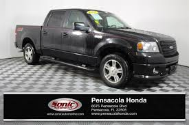 Ford F150 Trucks For Sale Nationwide - Autotrader 2019 Ford F150 Raptor Adds Adaptive Dampers Trail Control System Used 2014 Xlt Rwd Truck For Sale In Perry Ok Pf0128 Ford Black Widow Lifted Trucks Sca Performance Black Widow Time To Buy Discounts On Ram 1500 And Chevrolet Mccluskey Automotive In Hammond Louisiana Dealership Cars For At Mullinax Kissimmee Fl Autocom 2018 Limited 4x4 Pauls Valley 1993 Sale 2164018 Hemmings Motor News Mike Brown Chrysler Dodge Jeep Car Auto Sales Dfw Questions I Have A 1989 Lariat Fully Shelby Ewalds Venus
