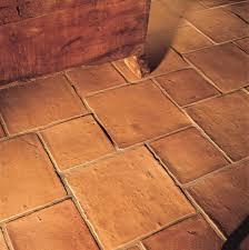 handmade terracotta floor s tile