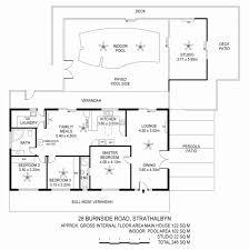 100 Modern Dogtrot House Plans Dog Trot Dog Trot Plan New