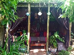 DIY Exotic Asian-Moroccan Gazebo Restyle With Thrift Store Finds ... Pergola Gazebo Backyard Bewitch Outdoor At Kmart Ideas Hgtv How To Build A From Kit Howtos Diy Kits Home Design 11 Pergola Plans You Can In Your Garden Wood 12 Building Tips Pergolas Build And And For Best Lounge Hesrnercom 10 Free Download Today Patio Awesome Diy