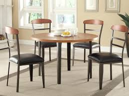 Dining Room Table Chairs Ikea by Dining Chairs At Ikea Dining Room Chairs Dining Room Chairs Of